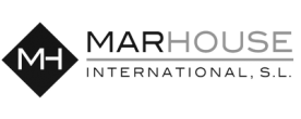 Logo Marhouse International